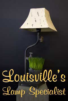 whimsical lamps