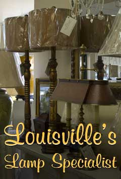 mantle lamps